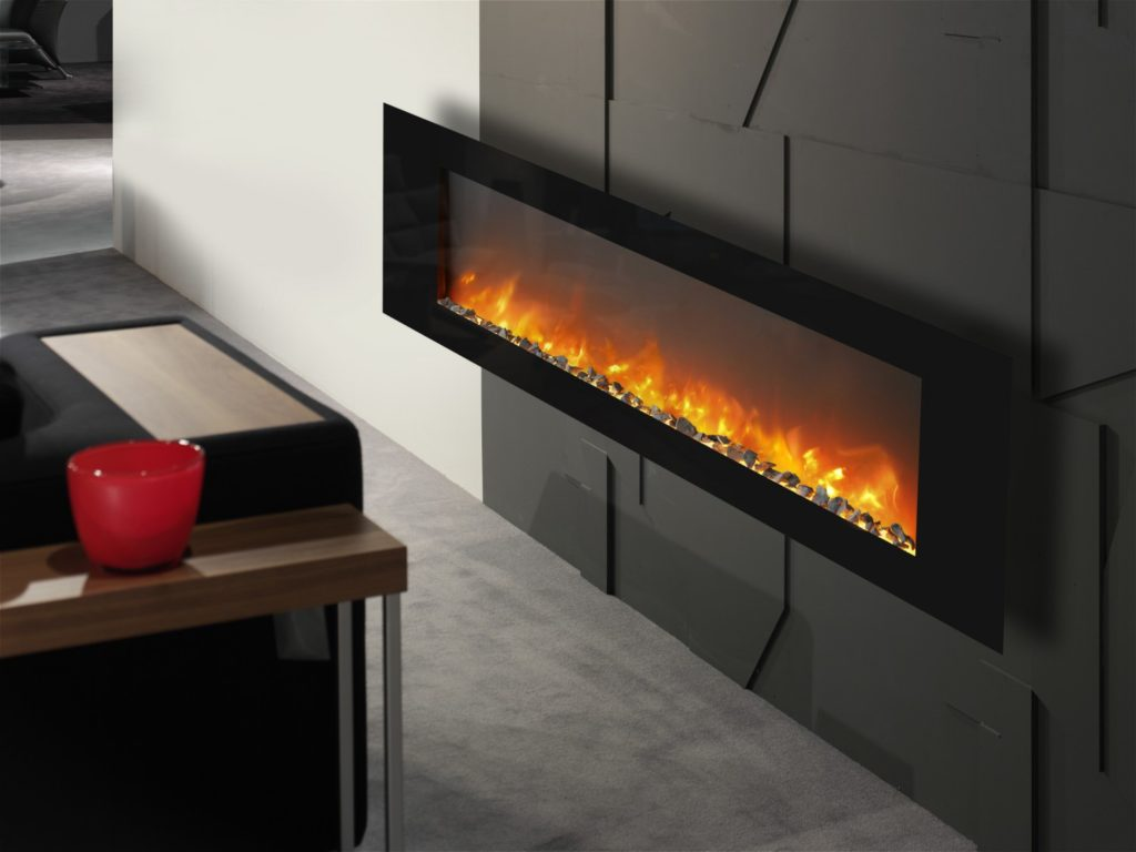 trivero_180_ruby_fires_elektrisk_pejs_29782